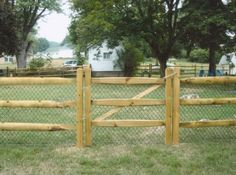 Magnificent Split Rail Fence Length and split rail fence options