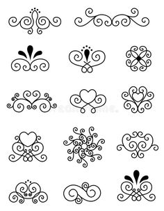 35 ideas for drawing patterns doodles henna Henna Patterns, Zentangle Patterns, Embroidery Patterns, Zentangles, Henna Tattoo Designs, Diy Tattoo, Doodle Drawings, Doodle Art, Motifs Perler