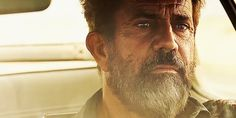 Mel Gibson Just Trashed Big Budget Summer Blockbusters, And One DC Film In…