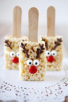 99-ideas-de-postres-para-navidad-originales-palitos-de-madera-pequeños-renos-de-cereales