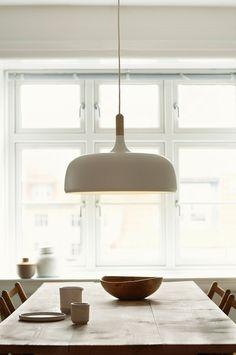Iluminación general | Lámparas de suspensión | Acorn. Check it out on Architonic