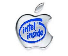 Intel fabricaría procesadores para iPhone y iPad   http://techblogeek.com/intel-fabricaria-procesadores-para-iphone-y-ipad/