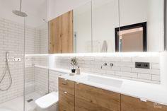 #casanova #hogarDröm #interiorismo #industrial #clásico #nórdico #decoración #drömliving #ddecoraciónBaños