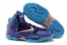 buy online 54659 7e947 Nike LeBron 11 PS. Elite Hornets KBJDf, Price   84.00 - Jordan Shoes,Air  Jordan,Air Jordan Shoes