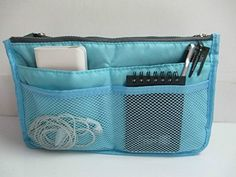 Domire Handbag Organiser ,Organizer Large, Insert, Travel Bag Domire http://www.amazon.co.uk/dp/B00PLIPF9W/ref=cm_sw_r_pi_dp_aZo1vb1N7XY5Y