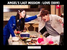 Angel's Last Mission : Love #KimMyungSoo #ShinHyeSun Love Photos, Love Pictures, Jung Joon Ho, L Infinite, K Drama, Korean Drama Movies, Korean Dramas, Shin, Kim Myung Soo