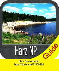 Harz National Park - GPS Map Navigator, iphone, ipad, ipod touch, itouch, itunes, appstore, torrent, downloads, rapidshare, megaupload, fileserve