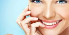Καθημερινές συμβουλές για όμορφα, λαμπερά χαμόγελα: http://biologikaorganikaproionta.com/health/239986/