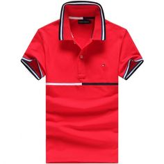 $21.0! T0MMY HILFIGER Polo Shirts for MEN #218411,Tommy Hilfiger outlet,cheap MEN enjoy free shipping and %59 OFF with paypal!