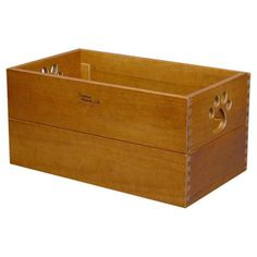 Dynamic Accents Pet Toy Box in Artisan Bronze >>> Check this awesome product by going to the link at the image.