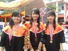 WE ARE SOW :)