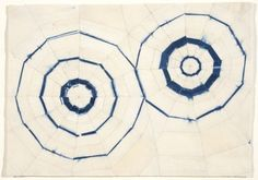 Louise Bourgeois | UNTITLED | 2005