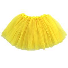 Golden Yellow Tutu Baby Bee Costume, Yellow Tutu, Makeup Deals, Princess Tutu, Fairy Princesses, Under Armour Hoodie, Funny Tees, Black Hoodie, Pullover Sweaters