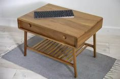 Retro retro game table - Imgur Arcade Bartop, Diy Arcade Cabinet, Arcade Stick, Arcade Machine, Vintage Diy, Table Games, Cabinet Design, Arcade Games, Woodworking