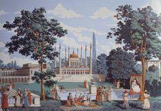 zuber-wallpaper3-1024x706
