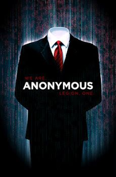 AnonymousLegionOps™ : Anonymous hacks FBI again and dumps 12 millions users data