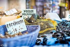 #Repost @igor_laski  - M A R C H É M O U L U -  IGOR LASKI #uzes #igorlaski #picoftheday #seafood #market #marketing #nice #france #instagram #insta #color #foodporn #moules #small #home #travel #holidays #sweet #streetstyle #pic #holland #style #socialmedia #fish #market #fuji #XT2 #FUJIFILM #miam via Fujifilm on Instagram - #photographer #photography #photo #instapic #instagram #photofreak #photolover #nikon #canon #leica #hasselblad #polaroid #shutterbug #camera #dslr #visualarts…