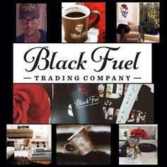 Shannon Leto's BlackFuel  Trading Company   Twitter: https://twitter.com/BFTCo Face Book: https://www.facebook.com/pages/Black-Fuel/597007493732639 Instagram: http://instagram.com/blackfuel/  The Web: http://blackfuel.com  #BlackFuel #ShannonLetoEssentialsForLiving