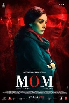 Mom Full-Movie | Download Mom Full Movie free HD | stream Mom HD Online Movie Free | Download free English Mom 2017 Movie #movies #film #tvshow