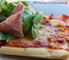 pizza-au-cantal-2429a.jpg