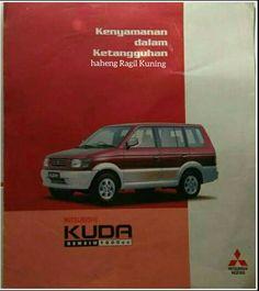 Print Ads, Trucks, Cars, Vehicles, Print Advertising, Track, Autos, Truck, Automobile