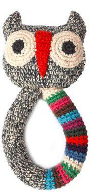 Gift Guide, Crochet Necklace, Gifts, Handmade, Jewelry, Favors, Crochet Collar, Jewels, Schmuck