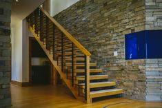 Production Reno Tahoe Stairs-37.jpg