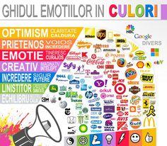ghidul-emotiilor-culori