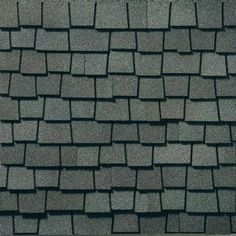 Best Shingle Brand And Color Picker Shingle Colors 400 x 300