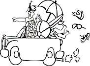 Kostenlose Malvorlagen Ausmalbilder Autos Fur Kinder Clipart Kostenlos Ausmalen Ausmalbilder