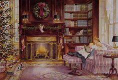 http://selltheart.com/wp-content/uploads/2011/01/romance_christmas_story22.jpg