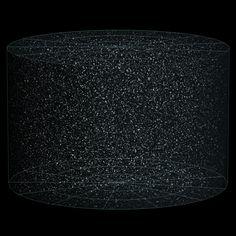 Google Image Result for http://upload.wikimedia.org/wikipedia/commons/e/e1/8_Observable_Universe_(ELitU)-blank.png