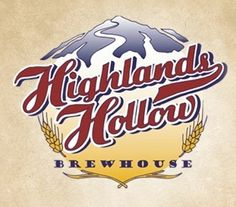 Highlands Hollow Brewhouse - Boise, Idaho Brewery and Restaurant Highlands Hollow Brewhouse