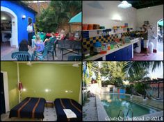 35 Coolest Hostels From Around The World - eTramping.com
