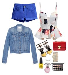 """""""hope:)"""" by sofiy112 ❤ liked on Polyvore"""
