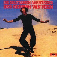 Die Seltsamen Abenteuer VEEN,HERMAN VAN http://www.amazon.de/dp/B00000859P/ref=cm_sw_r_pi_dp_oB0cvb1YTQEJ2