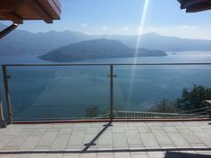 #LakeIseo Check out this Property for sale on www.Gate-away.com