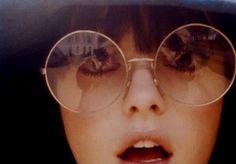These Glasses! ....obbbbsseessssiooonn