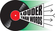 Louder Than Words announce full line-up for their 2017 Festival: Louder Than Words celebrates that essential, magical relationship between…