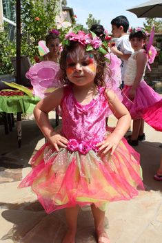 woodland fairy Birthday Party Ideas   Photo 78 of 116   Catch My Party