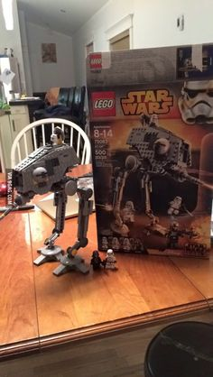 I'm you can never be too old for Lego. You're never too old for legos! Bizarre Pictures, Best Funny Pictures, Best Of 9gag, Lego War, Legoland, Just For Fun, Legos, Pokemon, Geek Stuff