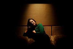 https://flic.kr/p/4zaWWw | Catarina Wallenstein 01 | Ricardo Brito , 26 de Fevereiro de 2008 , Catarina Wallenstein , Actriz no filme os Lobos , vencedora do premio Jovem Talento e premio L Oreal , fotografada no Hotel Bairro Alto , Lisboa