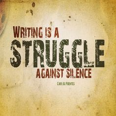 #writerslife #amwriting #writer