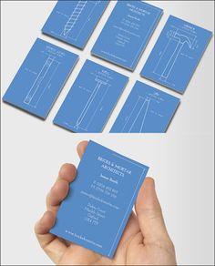 blueprint_architect_card