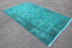 Picnic Blanket, Outdoor Blanket, Red Office, Turquoise Rug, Square Rugs, Vintage Nursery, Turkish Kilim Rugs, Rugs On Carpet, Rug Runner