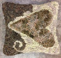 Maggie Bonanomi pattern.