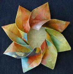http://origamiseiten.de/o_img8a.html