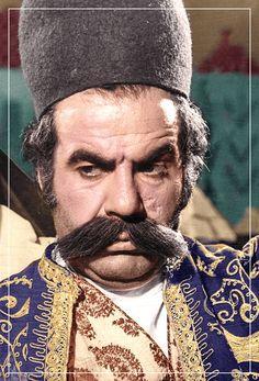 Iranian Actors, Apocalypse Art, Colorized Photos, Drama Queens, Historical Pictures, Inktober, Nostalgia, Movies, Films