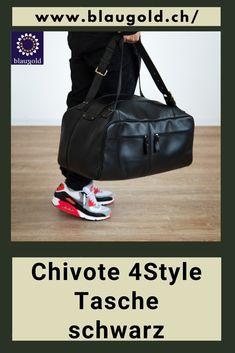 Italienisches Top-Leder und erstklassige Fertigung - komplett in Handarbeit. #leatherbags #shop #bagslover  #handbagonline #designer #handbagsport #handbagsupplier Weekender, Leather Bags, Leather Backpack, Clutch Bag, Backpacks, Designer, Clutches, Top, Fashion