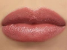 Vegan Mineral Lipstick  Serenade by Etherealle, $9.95